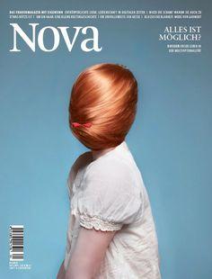 Nova (Hambourg / Hamburg, Allemagne / Germany)
