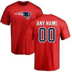 8 Best NFL New York Giants images   Nfl new york giants, Nfl jerseys  for cheap