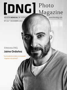 Magazine, Black And White, Digital, Fictional Characters, Ios, Android, People, Art Blog, Budget