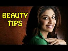 Shilpa Shetty's BEAUTY TIPS ! - http://beauty.positivelifemagazine.com/shilpa-shettys-beauty-tips/ http://img.youtube.com/vi/-wLaoz5hzdE/0.jpg