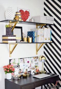 Идеи для небольших квартир