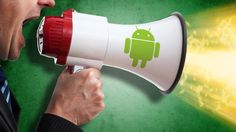 How to Create a Custom Voice Command for Anything on Android
