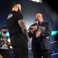 The amazing images of SmackDown, Oct. 8, 2021: photos