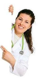#Hormonspeicheltest, #Hormone messen einfach von zu Hause aus! www.swisshealthmed.de