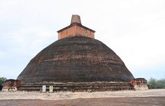 Anuradhapura, Sri Lanka  #Anuradhapura #SriLanka
