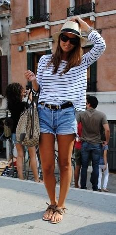cheap ,fashionsunglasses on line