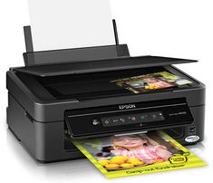 Epson Stylus Small-in-One Inkjet Printer, 5760 x 1440 Optimized dpi Resolution, ISO ppm ISO ppm Color Print Speed Hp Printer, Printer Scanner, Photo Printer, Inkjet Printer, Light Fest, Portable Printer, Printer Ink Cartridges, Printer Driver, Products