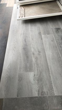 Hardwood Floors, Flooring, Florida Home, Houses, Woodwind Instrument, Home, Floor Design, Wallpapers
