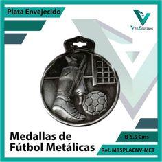Entregamos sus Medallas en Medellin a Domicilio o Despachamos a Todo el Pais. Ref M85PLAENV-MET Ø 6cms. Su Cotización en 20 Min. Sin Compromiso 20 Min, Cali, Darth Vader, Basketball, Bronze, Engagement, Countries