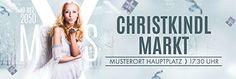 Im Expertenmodus der Kreativität freien Lauf lassen und ganz nach Ihrem Geschmack editieren. #onlineprintXXL #weihnachten #banner #werbebanner #vorlagen Advent, Advertising, Christmas Banners, Promotional Banners, Templates