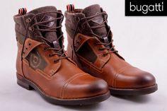 Luxus és prémium cipőmárkák webáruháza legnagyobb