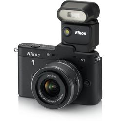 "I think this will be my next camera! Currently using a Cannon PowerShot S3 1S - This is my first Pin in ""Coveted"""