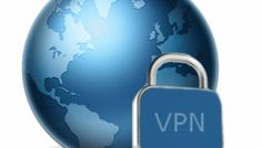 Cantv: ¿Fallas o nuevos ensayos de bloqueos de Internet en #Venezuela? por Luis Carlos Díaz @LuisCarlos https://shar.es/17FgoW