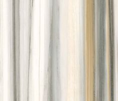 Ceramic flooring | Titán | VIVES Cerámica. Check it out on Architonic