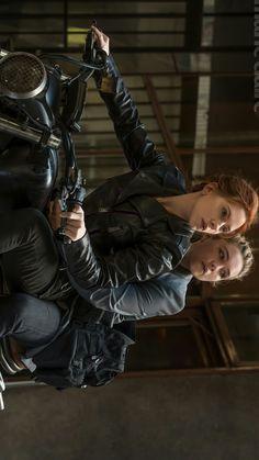 Black Widow Scarlett, Black Widow Movie, Black Widow Natasha, Marvel Avengers Movies, Marvel Actors, Marvel Dc, Marvel Women, Marvel Girls, Scarlett Johansson