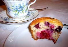 Muffin, Breakfast, Food, Meal, Eten, Meals, Muffins, Morning Breakfast