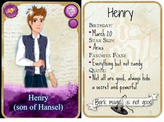 ever after high all characters - Google Search