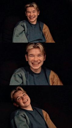 Little Boys, My Boys, Dream Boyfriend, Thomas Brodie Sangster, Great Friends, Boy Bands, Norway, Cute Pictures, Snapchat
