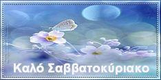 Photo Papillon by Noirfalise Maggy on Beautiful Butterflies, Beautiful Flowers, Beautiful Pictures, Bokeh Photography, Photography Flowers, Photo D Art, Flowers Nature, Butterfly, Beauty