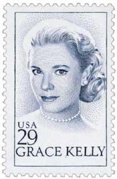 This Day in History marks the birth of an American-born Princess. Continue reading →