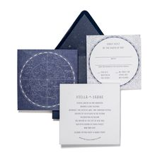 Invitations from Regas: http://www.stylemepretty.com/living/2015/06/14/anatomy-of-a-party-invitation/