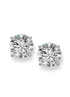 Cyber Sunday Monday Special: $999 Diamond Studs