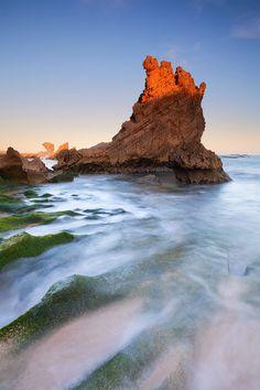 Kenton-On-Sea, Sunshine Coast, South Africa