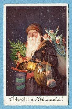 http://www.ebay.com/itm/G4595-Brown-suited-Santa-Claus-postcard-Toys-lantern-Used-8387-/371176126656?pt=LH_DefaultDomain_0