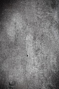Cracked plaster concrete wall - black and white ...  abstract, aged, ancient, antique, architecture, art, artistic, backdrop, background, brown, brushed, building, color, construction, damaged, decoration, decorative, design, detail, dirty, frame, gold, grunge, grungy, interior, material, obsolete, old, painted, paper, parchment, pattern, plaster, retro, rough, rusted, rustic, rusty, stained, stone, structure, stucco, surface, texture, vintage, wall, wallpaper, weathered, worn