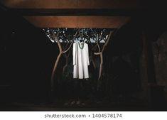 Stock Photo and Image Portfolio by ZAPPL | Shutterstock Royalty Free Images, Royalty Free Stock Photos, Photo Editing, Wedding Dresses, Editing Photos, Bride Dresses, Bridal Gowns, Photo Manipulation