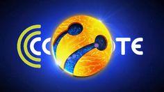 Θράκη: Κατάληψη ελληνικών τηλεφωνικών συχνοτήτων από την Turkcell