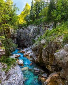 30 Triglav National Park photos to inspire adventures. if you're looking for inspiration and Triglav National Park photos, you're in the perfect place.This place is only a 1 hour drive away from the capital, Ljubljana. Alpine Adventure, Adventure Travel, Les Balkans, Stuff To Do, Things To Do, Slovenia Travel, Bohinj, Thing 1, Lake Bled