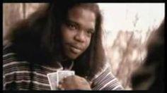 Bone Thugs N Harmony - Crossroads, via YouTube.
