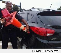 No Pump? No Problem