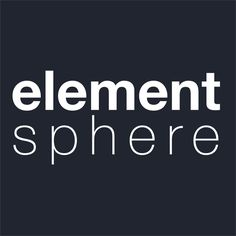 Elementsphere simply brilliant and nearly perfect. 1kg of purest available element +99% brought into the only perfect shape and finished with a world class handpolish. Made in Pforzheim