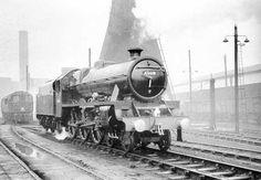45610 Gold Coast Train Vacations, Cairns Queensland, Steam Railway, Train Art, British Rail, Train Journey, Steam Engine, Steam Locomotive, Gold Coast