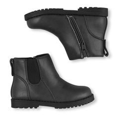 Kingston Beetle Boot | The Children's Place
