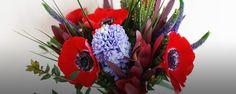 Накануне 14 февраля «Город» публикует обзор новых сервисов по доставке цветов. Тут никаких разлапистых букетов — только изящество, нежность и красота, которые хочется немедленно запечатлеть в инстаграме.