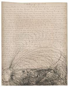 La primera artista abstracta de la Historia fue canaria y veía fantasmas   Cultura Home   EL MUNDO