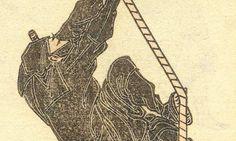Samurai, spy, commando: who were the real ninja?