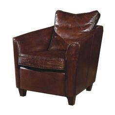 Sofas Wayfair My Sofa Sofa Leather Sofa Best Sofa