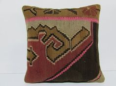 pillow cover 24x24 large floor cushion euro pillow sham large