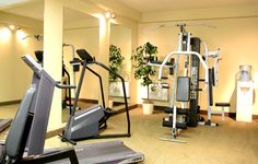 home exercise room designs - Google Search