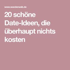 Speed-Dating-Deal kent