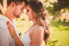 espaco-garden-camboriu-pre-wedding-casamento-ensaio-campo-sitio-por-do-sol-fotografo-de-casamento-2.jpg (900×601)