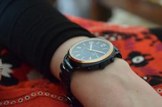 latest celebs fashion trends: Fossil's fashion-first smartwatches are doing what...