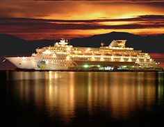 Best Offer Cruise Deals for Holiday Packages Make Your a memorable lifetime experience. Find your Cruise Family, Group, Individual   Tour Package at Travelzfactory.com