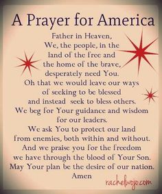 Need this more than ever now..beyond our own homes.