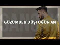 Sancak Gozumden Dustugun An Feat Taladro Canfeza Youtube Sarkilar Muzik Itunes