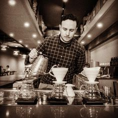 https://flic.kr/p/vq18E7 | Coffee